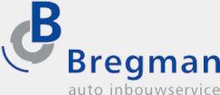 Bregman Auto Inbouwservice